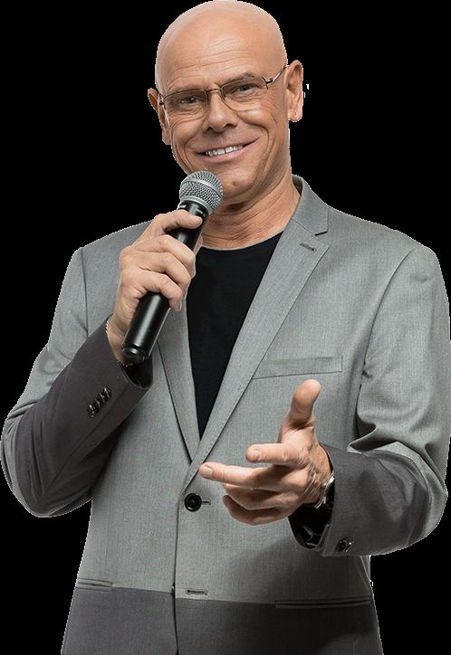Garys Entertainment - buche Gary Heinemann aus Oranienburg als: PARTY-DJ, MODERATOR, SÄNGER oder ENTERTAINER für Ihre Veranstaltung.