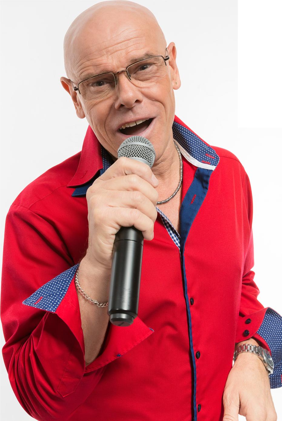 """DEMOS Garys Enteraionment - Hören und sehen Sie selbst. In den Demos hören, bzw. sehen Sie, den """"Künstler"""", nicht aber den """"DJ"""", Gary."""